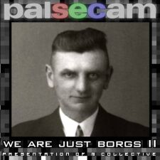 we are just borgs II