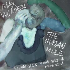 the human mule