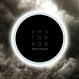 go to tonAtom.134 - photophob - partial plug ep