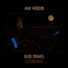 lucid dreams (soundtrack)