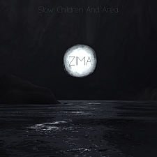 go to tonAtom.141 - slow children & area - zima e.p.